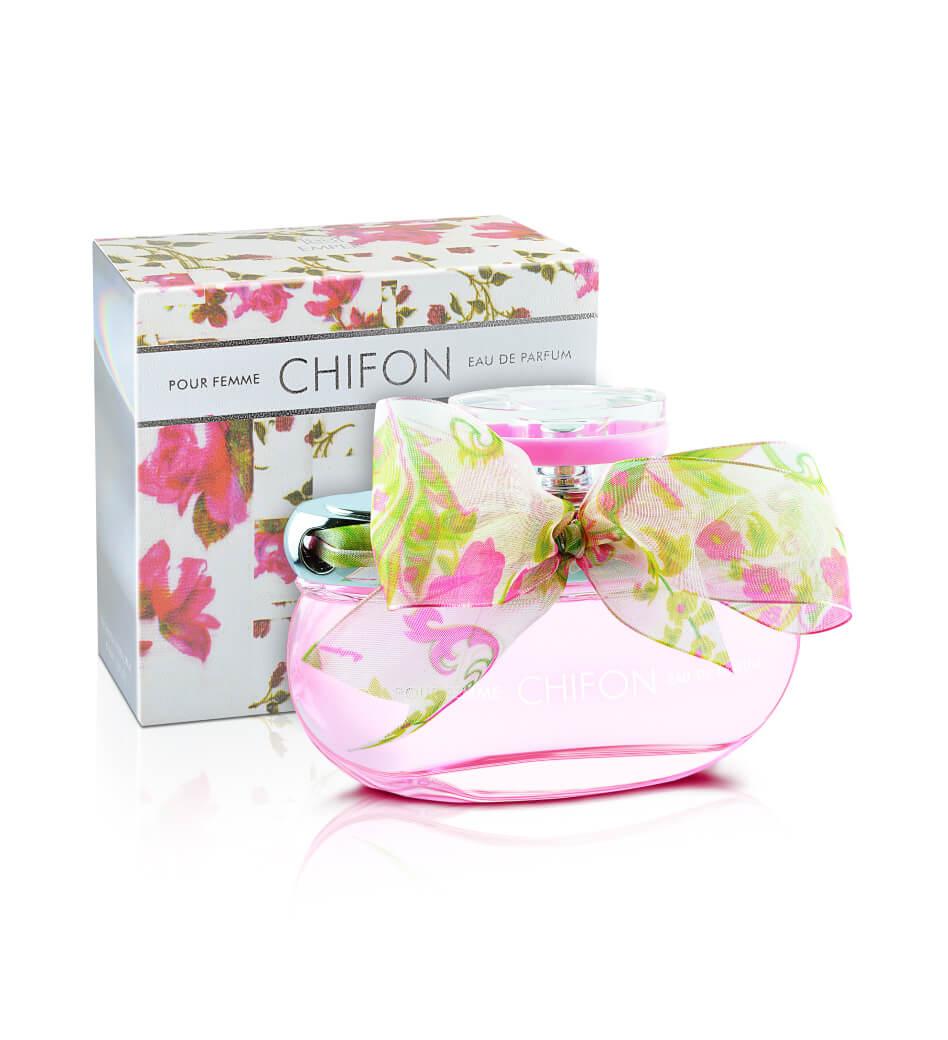 Chifon