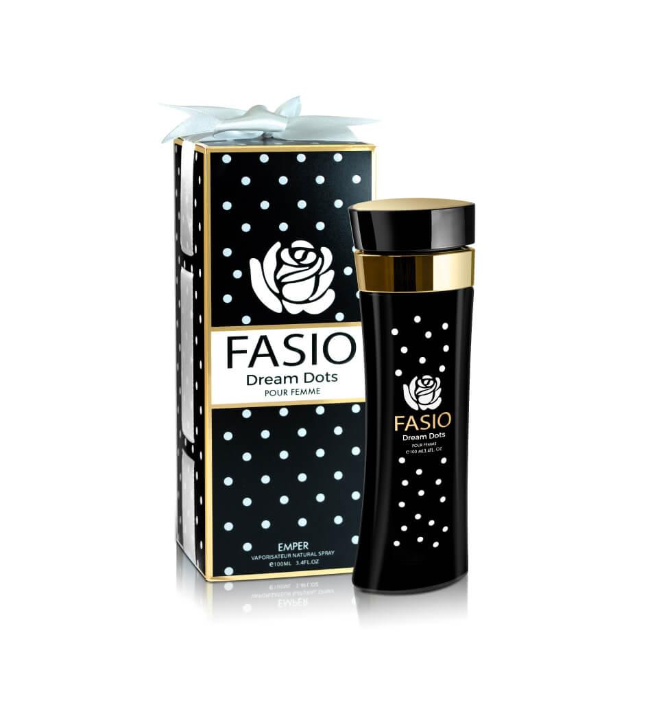 Fasio Dream Dots