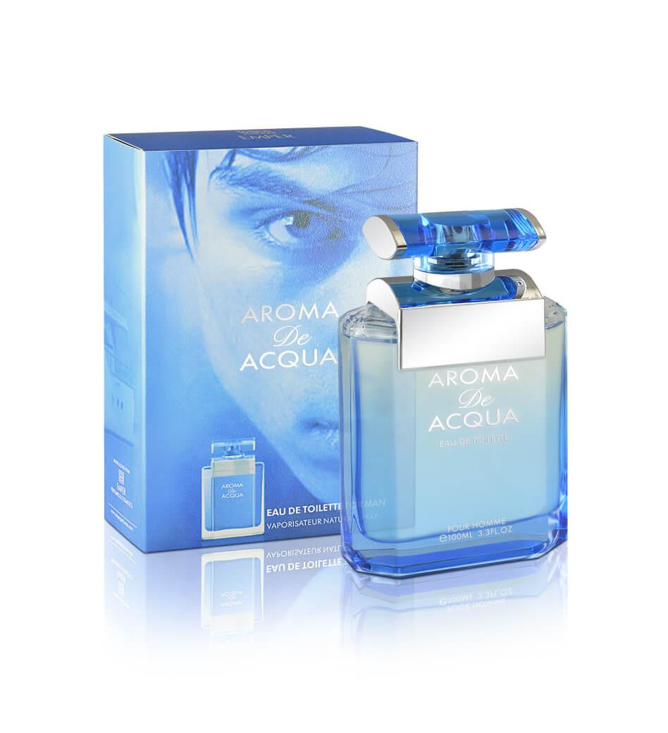 Aroma de Acqua